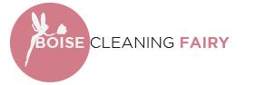 Boise Cleaning Fairy | House Cleaning Maid Service