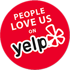 Yelp review for the highest rated residential, commercial, and office cleaning service in Boise, Meridian, Eagle, and Nampa.